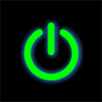 Power Builders LLC Logo