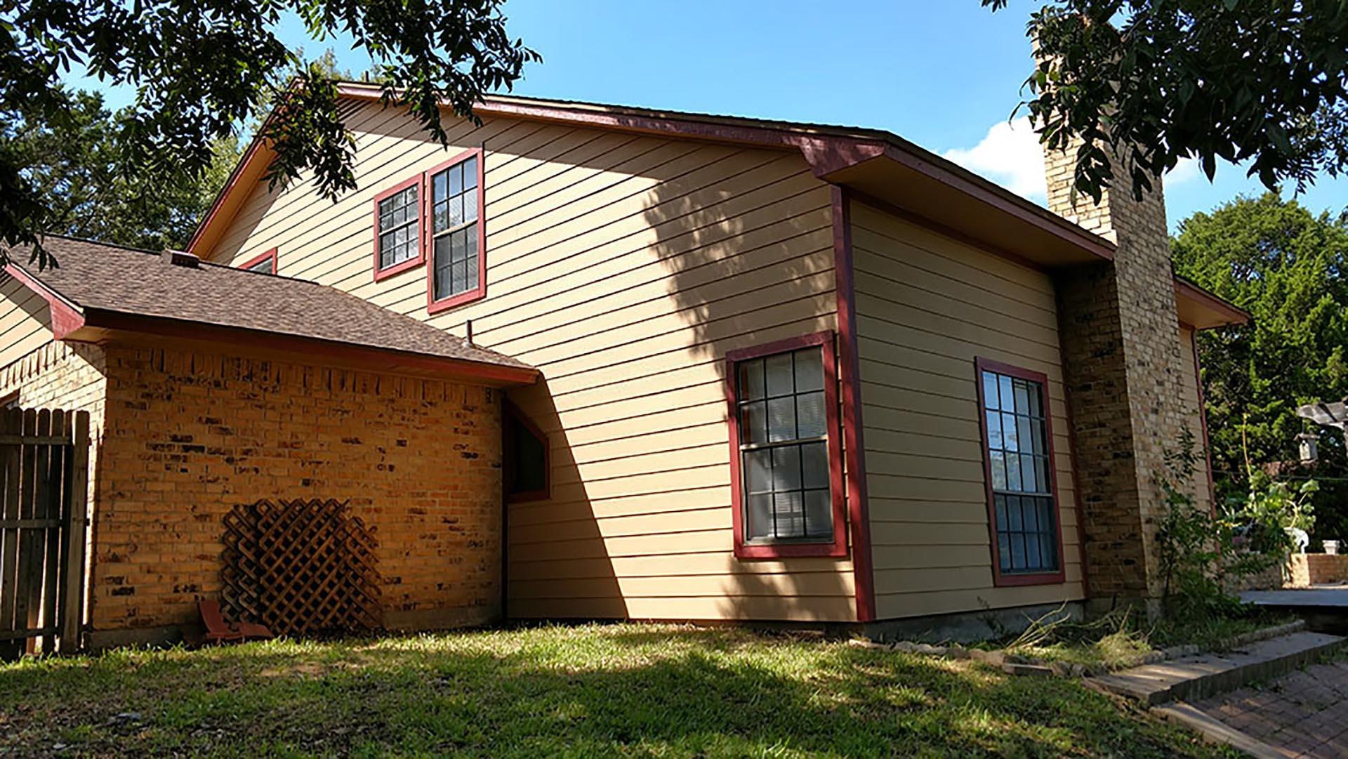 Power Builders LLC Custom Homes slide 2