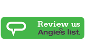 Personalized Review
